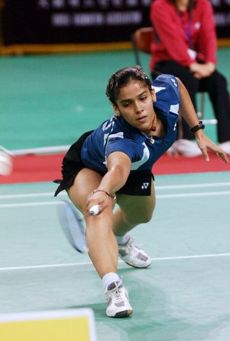 wallpapers of shuttle player saina nehwal wikipedia